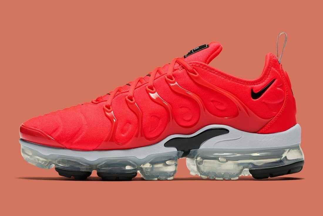 Nike Overbranded Pack 9