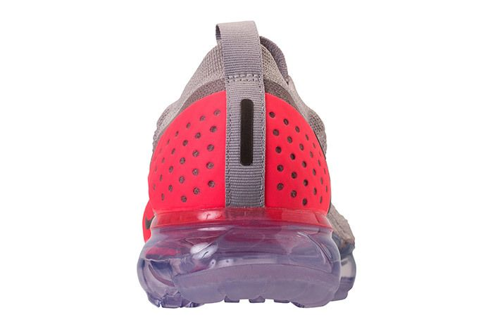 Nike Air Vapormax 2 Moc 11