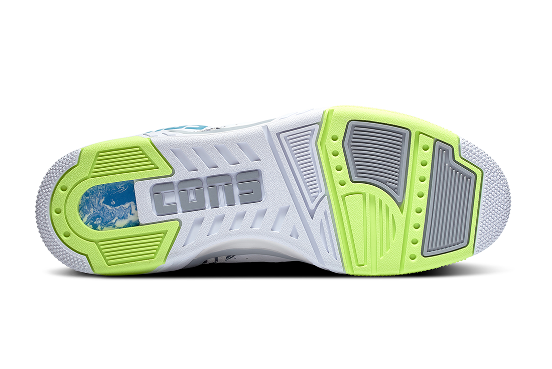 Converse Erx 6