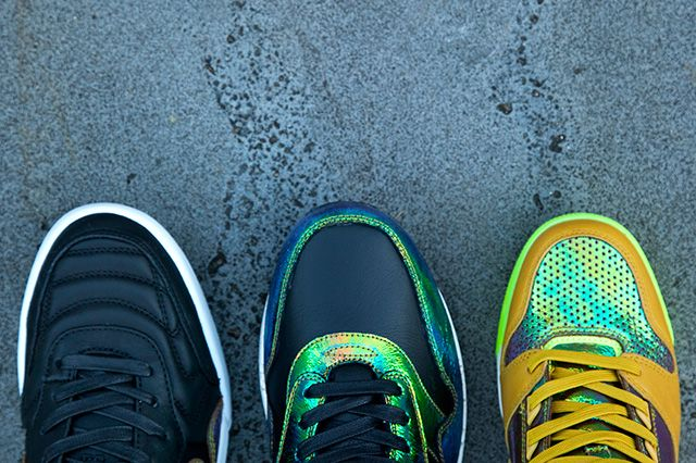 Nike Quickstrike Trophy Pack 1