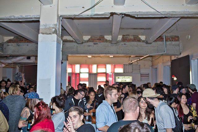 Adidas Zx Flux Launch Melbourne Image 11