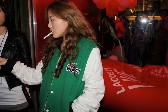 Lacoste Live In Seoul Event Recap 37 1