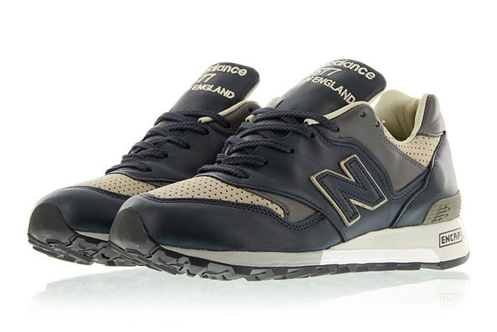 New Balance 577 6