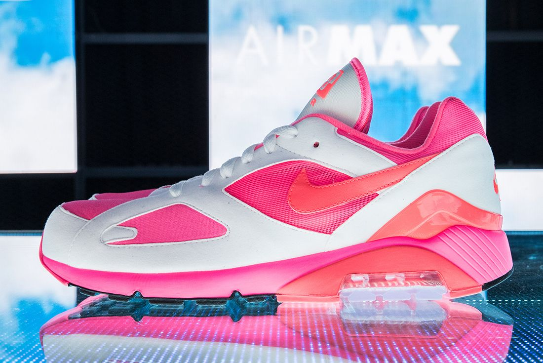 Air Max Day Preview 6