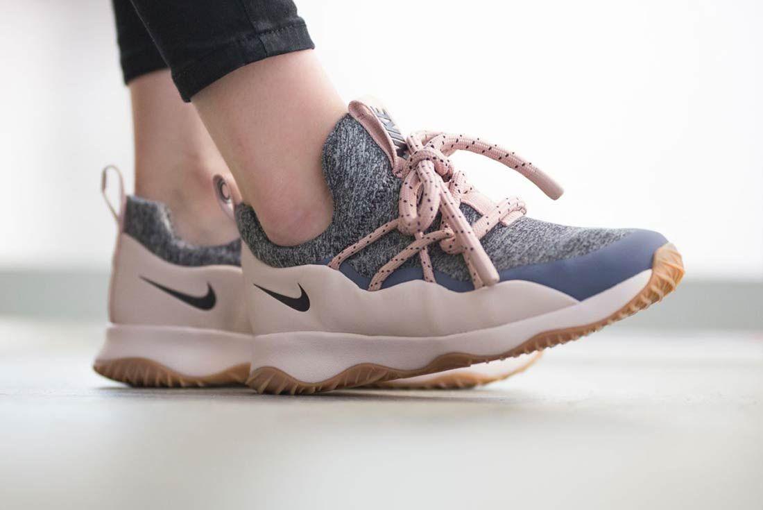 Nike City Loop 7
