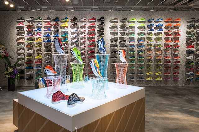 Sports Lab By Atmos 6