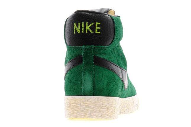 Nike Blazer Hi Vintage Gorge Green 02 1