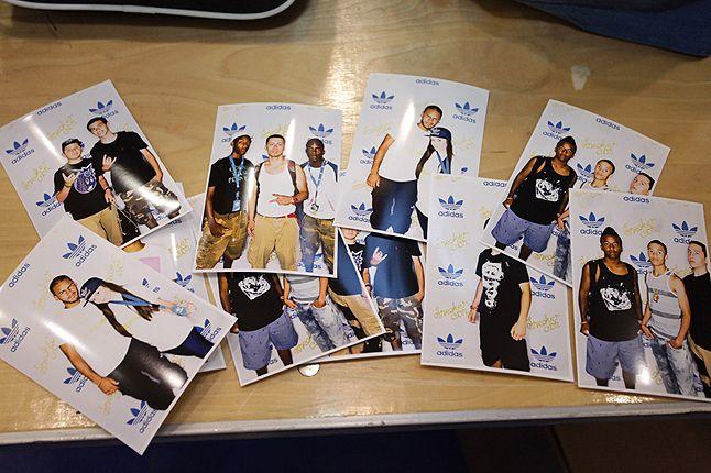 Sneaker Con New York 2012 17 1