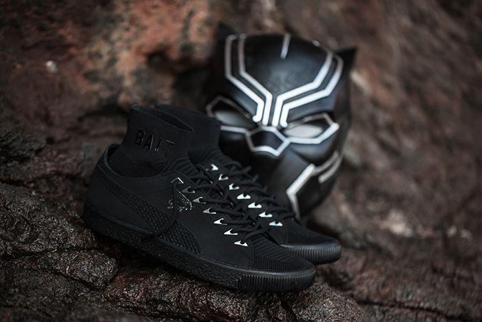 Black Panther Puma3