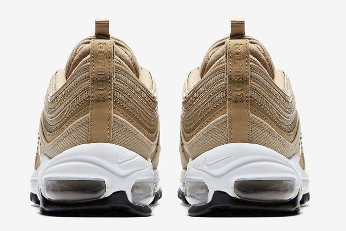 Nike Air Max 97 Aq4137 200 2 Sneaker Freaker