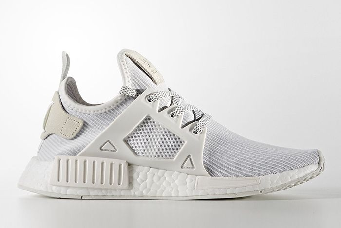 19 New Adidas Nmds Dropping This August10