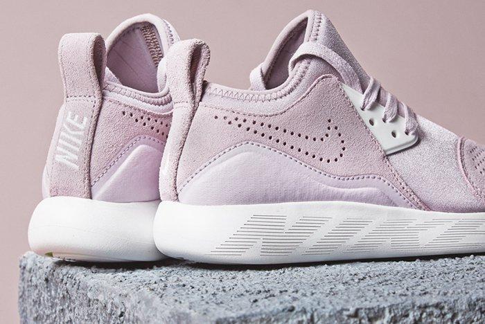 Nike Lunarcharge 4