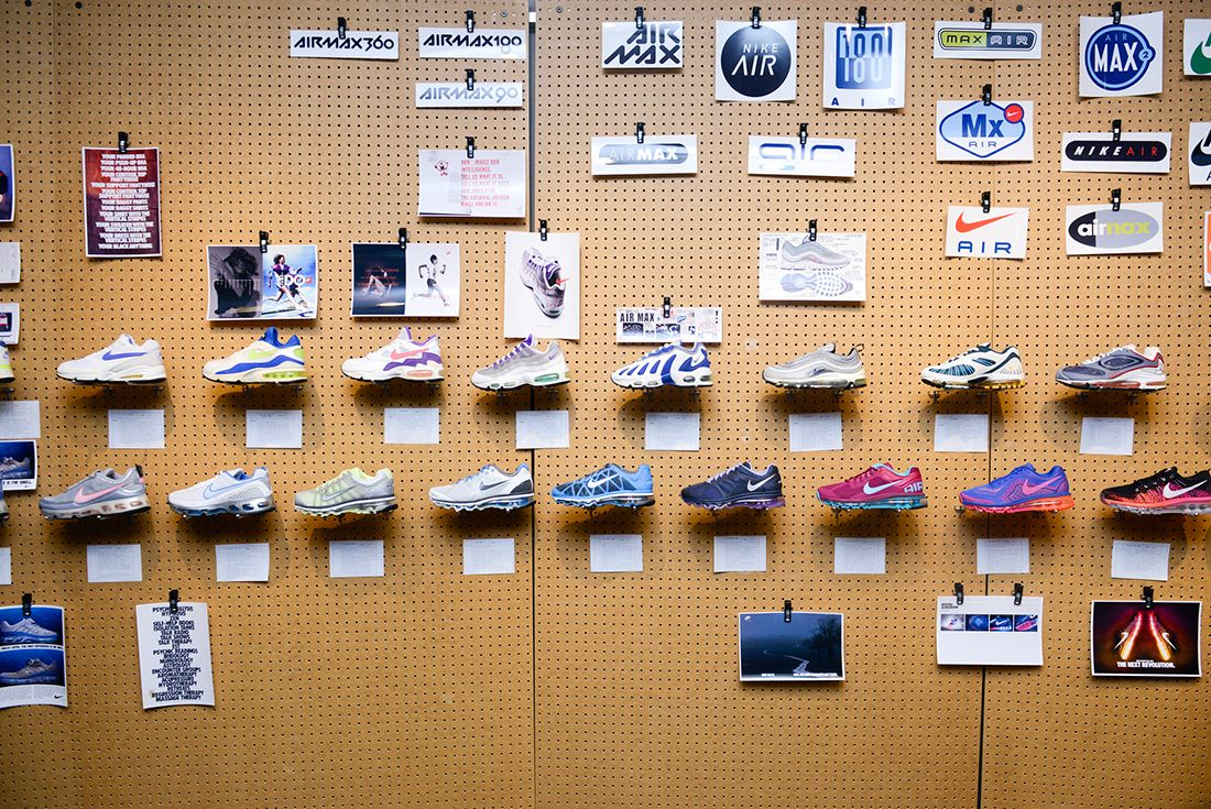 Department Of Nike Archives 16