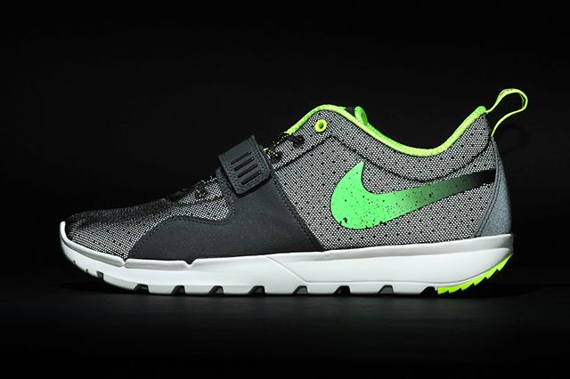Stussy Nike Sb Trainerendor Acg Pack 7