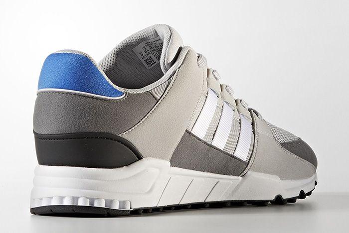 Adidas Eqt Support 934