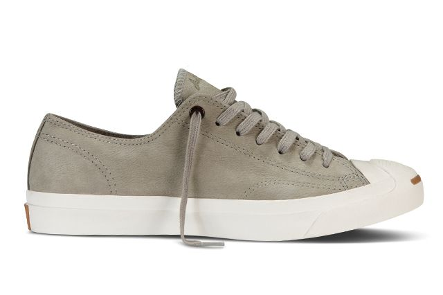 Converse Jack Purcell Spring 2014 2