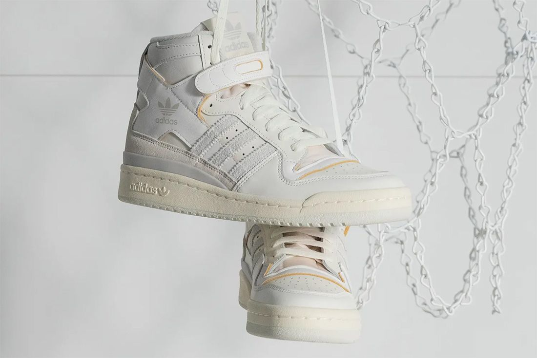 asphaltgold adidas forum 84 low and high hero