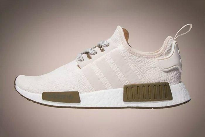Champs Sports Exclusive Adidas Nmd Eqt 1