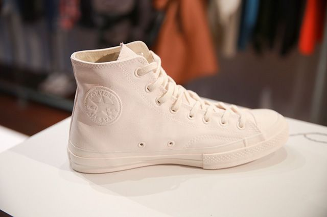 Converse Maison Martin Margiela Up There Store 001