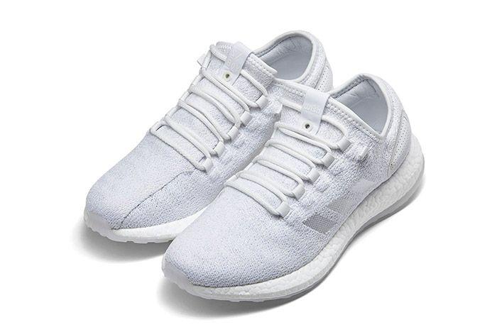 Adidas Consortium Wish Sneakerboy Climacool Pureboost Consortium 4