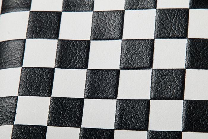 Vans Slide On Checkerboard
