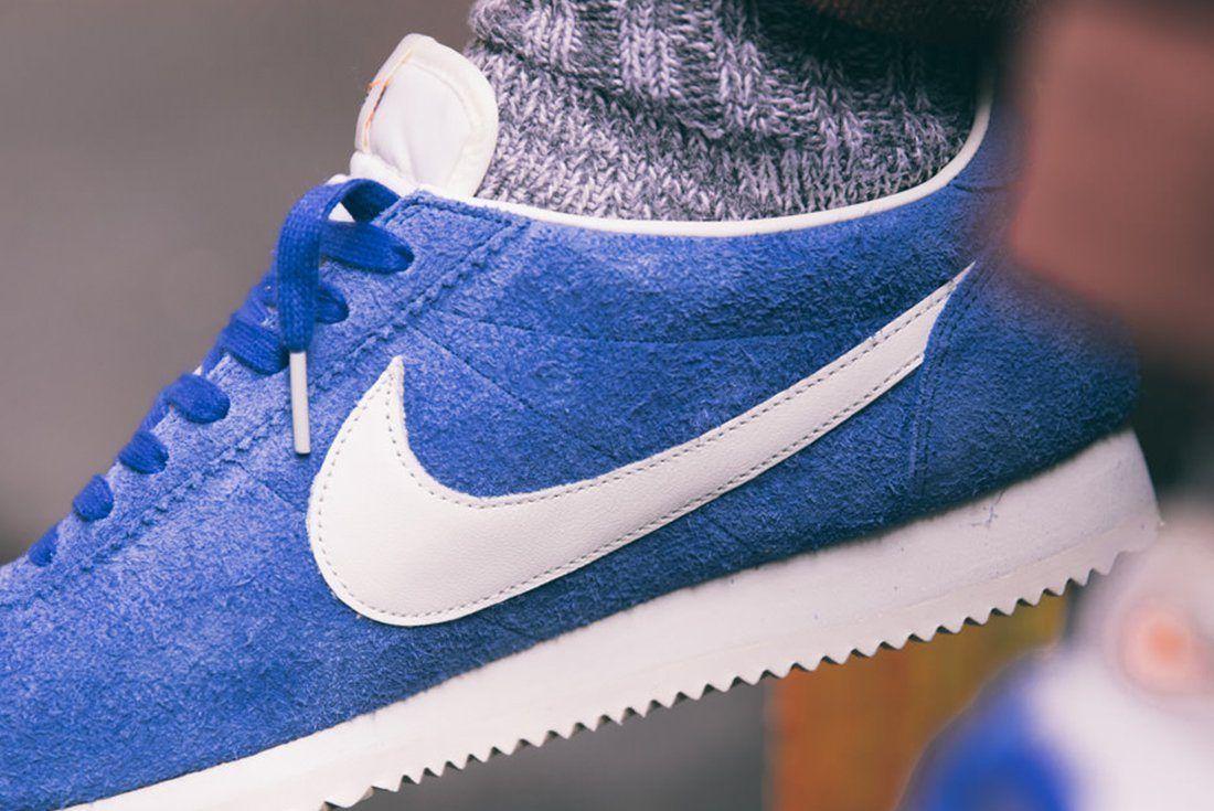 Nike Cortez Kenny Moore Collection 4
