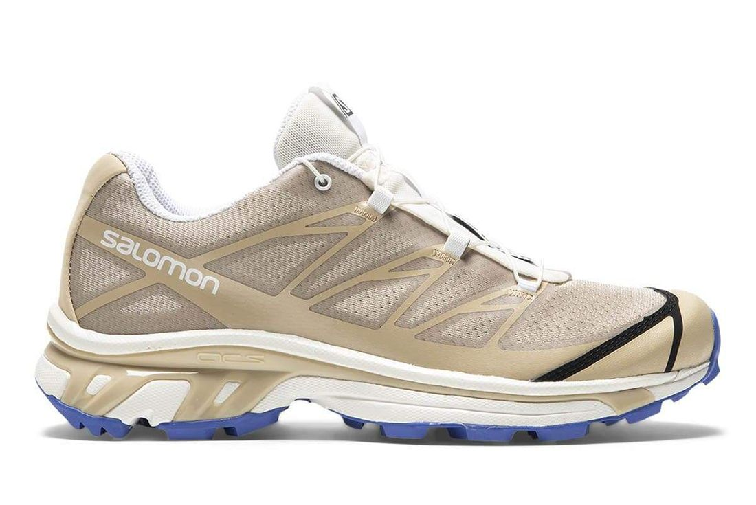 Salomon S/Lab XT-5 Right