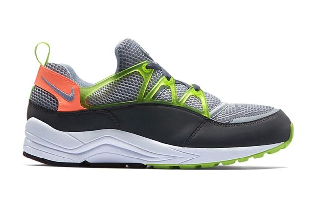 Nike Huarache Light May 2015 Releases 1