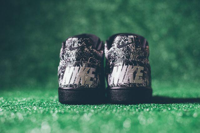 Nike Tiempo 94 Mid Fc Blackblack 7