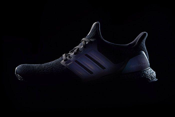 Adidas Ultraboost Xeno Small