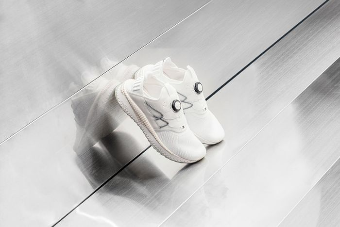 New From Puma The Tsugi Disc Pack 1