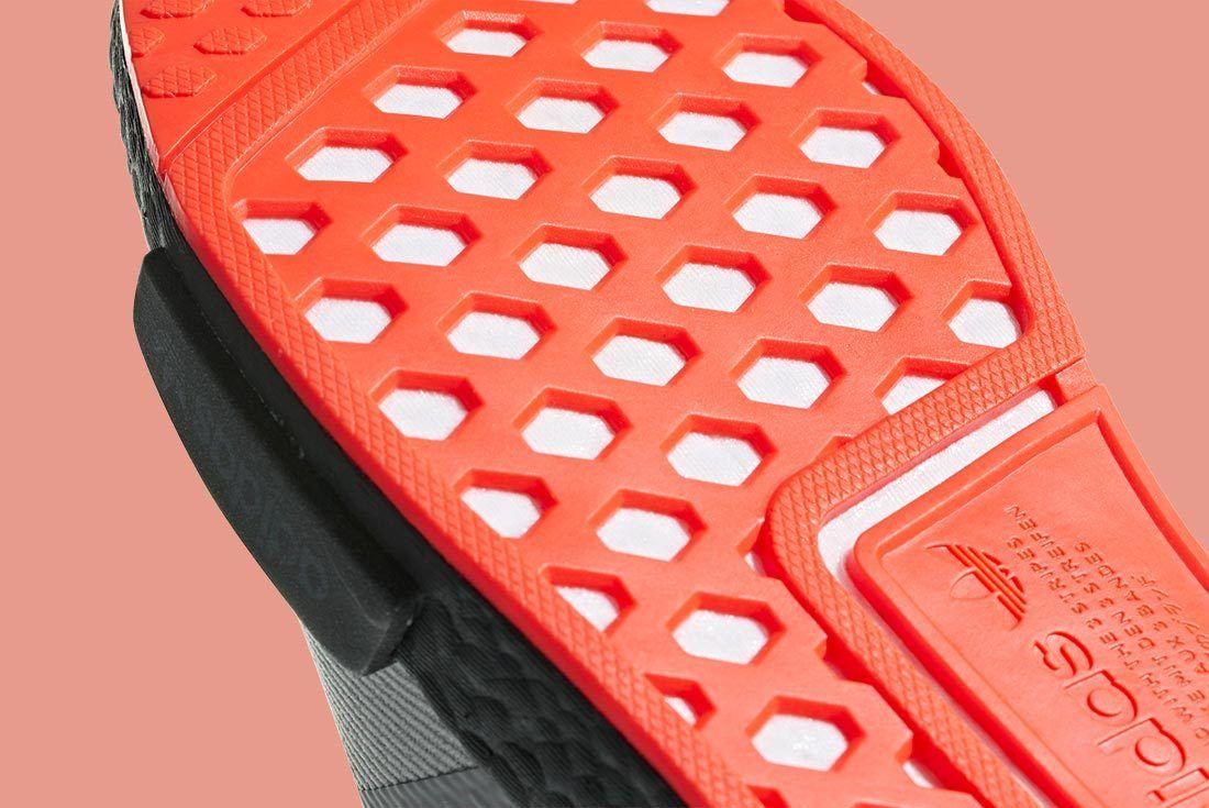 Adidas Week Of Greatness 12