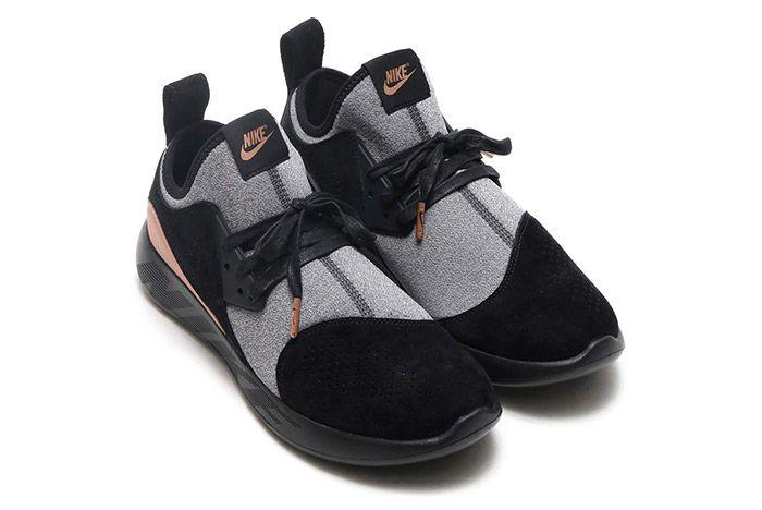 Nike Lunarcharge Premium 4