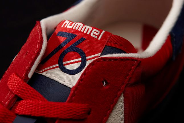 Hummel The Stadium Collection Montreal 02 1