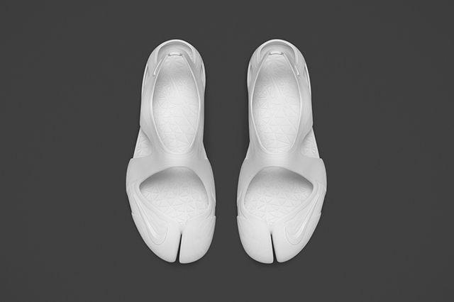 Nikelab Free Rift Sandal 10