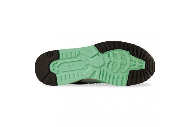 New Balance 530 Mint Green 4