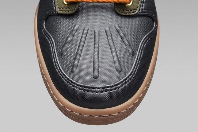 Nike Snearboots 2013 Wmns Sneakerboot 5