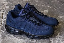 Nike Airmax 95 Obsidian Thumb