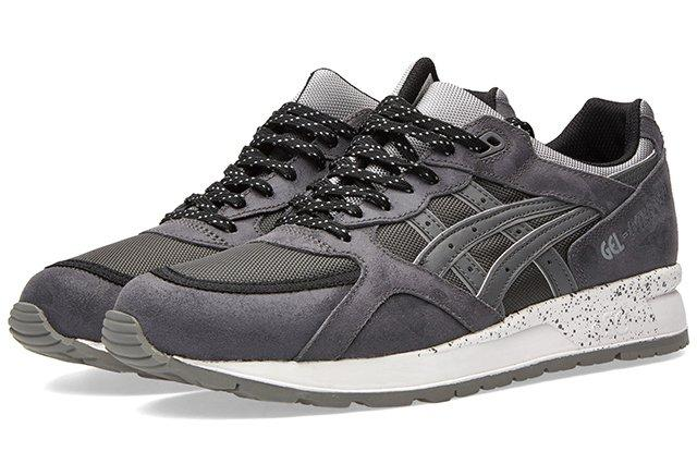 Asics Gel Lyte Speed Stealth Camo2