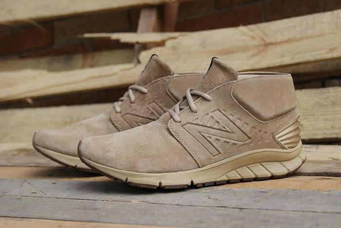 New Balance Vazee Rush Chukka - Sneaker