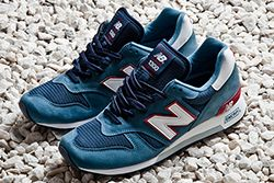 Nb 1300 Navy Teal Made In Usa Thumb
