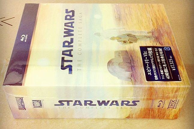 Bape Star Wars Party 3 1