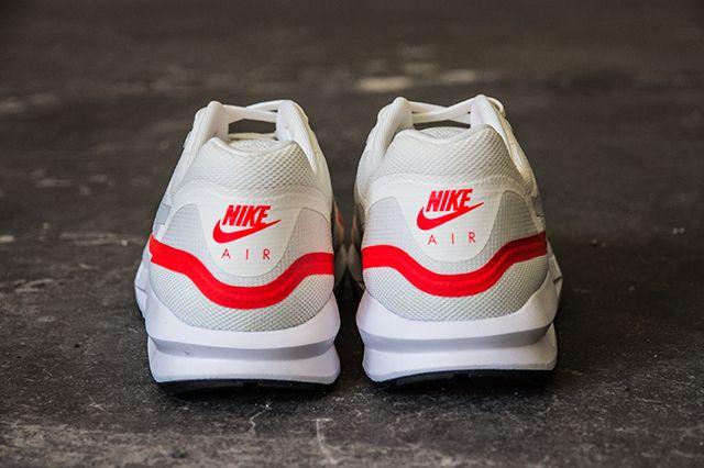 Nike Air Max Lunar1 2