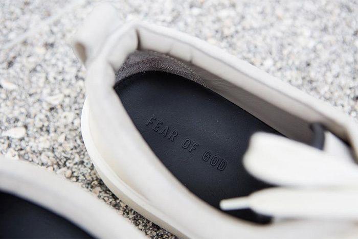Fear Of God 101 Release Date Price 03 Sneaker