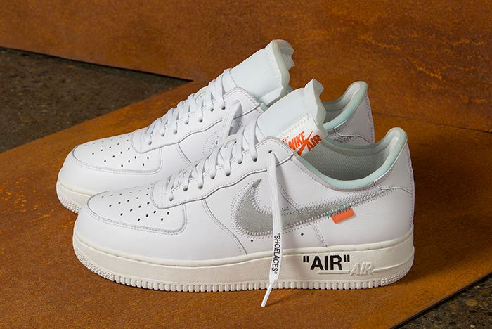 Nike Af100 Collection Release Info 5