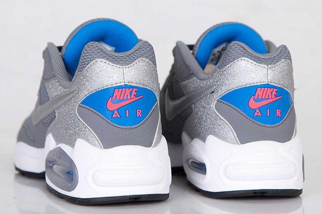 Nike Air Max Triax 94 Cool Grey Photo Blue 4