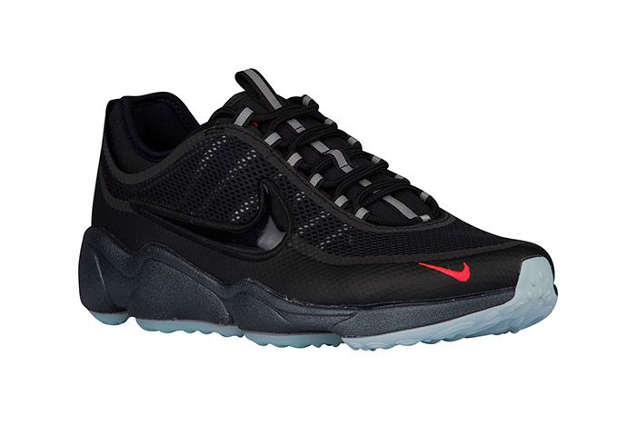 Nike Zoom Spiridon Ultra 2