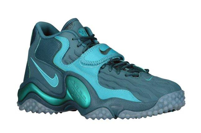 Nike Air Zoom Turf Jet 97 Get Drenched Pack 3
