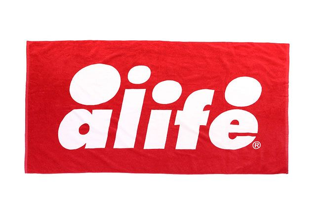 Alife 2014 Summer Collection Image5