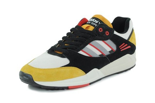 Adidas Tech Super Holiday Preview 4
